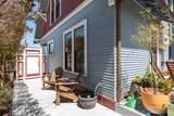 401 Prescott Avenue - Photo 39