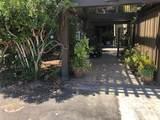 3368 La Mesa Drive - Photo 3