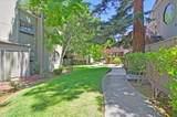 414 Crescent Avenue - Photo 1