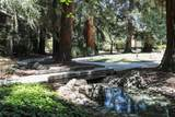 505 Cypress Point Drive - Photo 19