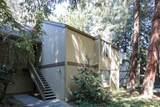 505 Cypress Point Drive - Photo 21