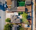 8330 Carmel Street - Photo 4