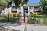 577 Taylor Avenue - Photo 1