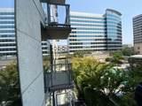 38 Almaden Boulevard - Photo 18