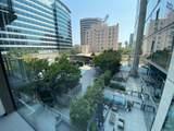 38 Almaden Boulevard - Photo 19