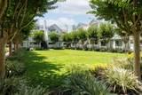 610 Arcadia Terrace - Photo 31