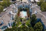 610 Arcadia Terrace - Photo 34