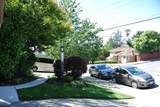 3781 Brookdale Boulevard - Photo 27