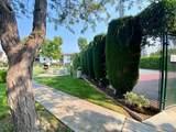 1730 Halford Avenue - Photo 28