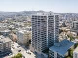 2200 Sacramento Street - Photo 28
