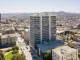 2200 Sacramento Street - Photo 33