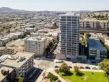 2200 Sacramento Street - Photo 37