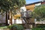 705 San Conrado Terrace - Photo 25