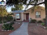 2307 Mission Road - Photo 1