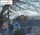 464 Carlston St - Photo 3