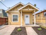 1725 62Nd Ave - Photo 4