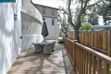 1281 Homestead Ave - Photo 32