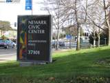 6236 Civic Terrace Ave - Photo 14