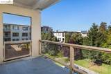 5 Commodore Dr - Photo 15