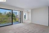5 Commodore Dr - Photo 4
