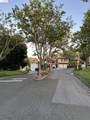5300 Ridgeview Cir - Photo 34