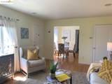1652 Santa Clara St - Photo 10