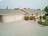 3654 Thompson Ave - Photo 1