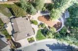 190 Woodview Terrace Dr - Photo 33