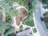 190 Woodview Terrace Dr - Photo 34