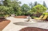 190 Woodview Terrace Dr - Photo 35