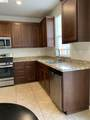 3909 Lookout Dr - Photo 10