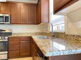 3909 Lookout Dr - Photo 17