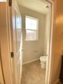 3909 Lookout Dr - Photo 18