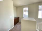 3909 Lookout Dr - Photo 19