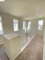 3909 Lookout Dr - Photo 20