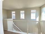 3909 Lookout Dr - Photo 22