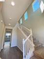 3909 Lookout Dr - Photo 23