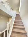 3909 Lookout Dr - Photo 24