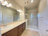 3909 Lookout Dr - Photo 25