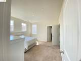 3909 Lookout Dr - Photo 29