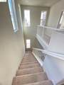 3909 Lookout Dr - Photo 4