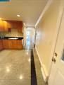 1450 19th Avenue - Photo 31
