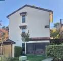 225 Villa Way - Photo 31
