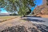 235 Pacheco Creek Lane - Photo 10