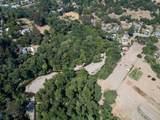 104-191-08 Cherryvale Avenue - Photo 6