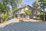 105 Baywood Avenue - Photo 5