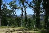 13 Long Ridge Trail - Photo 6