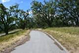13 Long Ridge Trail - Photo 9