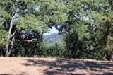 39 Arroyo Sequoia - Photo 13