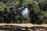 39 Arroyo Sequoia - Photo 8